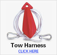 Tow Harness