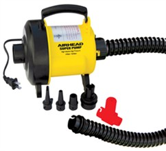 Home DC Pumps airhead ahp120s