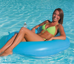 View All Loungers airhead ahds float series