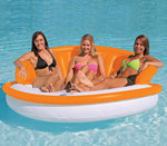 Airhead_AHDS-009_Designer_Series_Floating_Couch