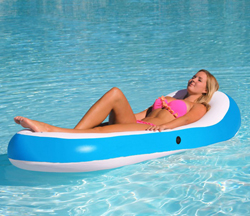 View All Loungers airhead ahds chaise lounge series