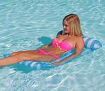Airhead Ahds-016 Designer Series Floating Hammock