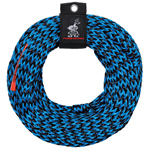 Airhead Ahtr-30 3 Rider Tube Tow Rope