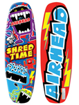 Airhead AHW-1030 Shred Time Wakeboard