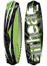 141 143 cm Wakeboards  aihead ahw 5050