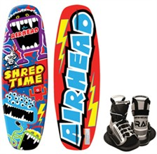 Wakeboards airhead ahw 1035