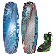Wakeboards airhead ahw 40212m