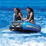 Sportsstuff 53-1982 Chariot Duo
