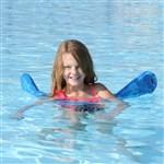 Airhead SunComfort Pool Noodle AHSC-001