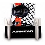 Airhead WBD-1 Wakeboard And Kneeboard Display 366118-5