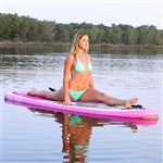 SUP AHSUP-10 Stand Up Paddle 366148-5