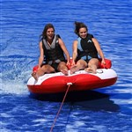 Airhead_AHRT-12_Riptide_Inflatable_Towable