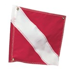 Airhead_F-2024_Diver_Down_Flag