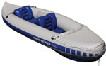 Airhead_AHTK5_RECREATIONAL_TRAVEL_KAYAK