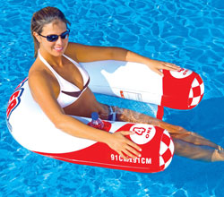 Inflatable Loungers  sportsstuff 541851