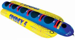 Water Tubes Towables airhead sd5
