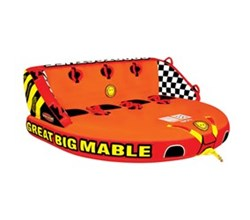 Up To 4 Riders  sportsstuff great big mable 53 2218