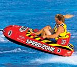 Sportsstuff Speedzone 2 Speedzone 2 (531931)