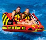 Sportsstuff Big Mable Big Mable (532213)