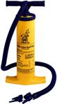 Airhead Ahp1 Double Action Pump