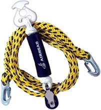 Tow Harness  airhead ahth 3