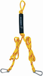 """""""Airhead Tow Harness Brand New Includes One Year Warranty, The Airhead AHTH1 is a 12 feet Tow Harness"""