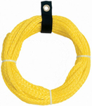 """Airhead Basic Rider Tube Rope, The Airhead AHTR50 is a 1 Rider Tube Tow Rope"