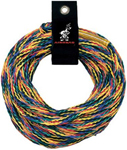Airhead AHTR60 2 Rider Tube Tow Rope