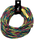 Airhead AHTR4000 4 Rider Tube Tow Rope