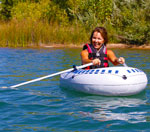 Airhead_AHIB1_1_Person_Inflatable_Boat