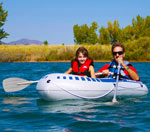 Airhead_AHIB2_2_Person_Inflatable_Boat