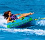 Airhead AHSL12 Slide Water Sport 42153-5