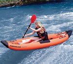 Airhead_AHTK1_Performance_Travel_Kayak
