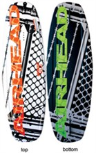 Wakeboards AHW3