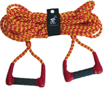 Airhead_AHSR6_Airhead_Double_Handle_Ski_Rope