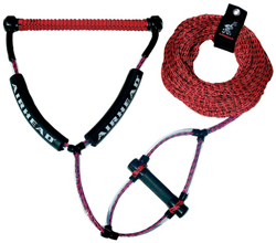Wakeboard Rope airhead ahwr 2