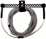 Airhead AHWR5 Airhead Spectra Fusion Wakeboard Rope 42200-5
