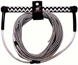 Wakeboard Rope airhead ahwr5