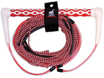 Airhead AHWR6 Airhead Dyna-Core Wakeboard Rope 42202-5