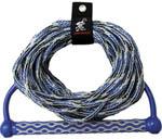 Airhead AHWR3 Airhead Wakeboard Rope