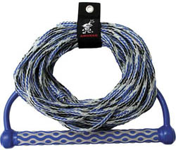 Wakeboard Rope airhead ahwr3