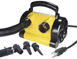 Airhead AHP120 Airhead Electric Outlet Air Pump 42204-5