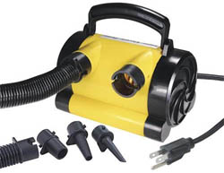 Home DC Pumps airhead ahp120