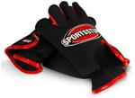 Sportsstuff 60-3000 Watersports Gloves