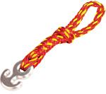 Sportsstuff 57-1655 Tow Harness