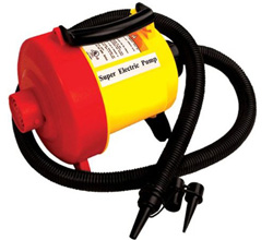 Home DC Pumps sportstuff 57 1508