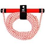 Airhead Ahsr-1eva Water Ski Rope