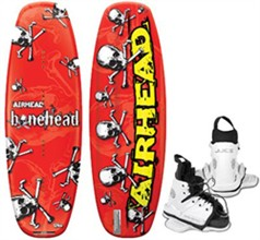 Wakeboards airhead ahw 1018