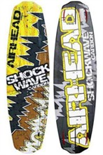 141 143 cm Wakeboards  AHW 8010