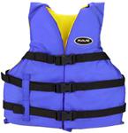 Rave Sports 02437 Universal Life Vest